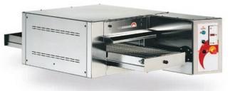 Four convoyeur à pizza - Devis sur Techni-Contact.com - 1