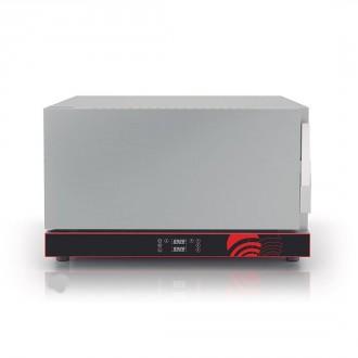 Four de remise et maintien en température - Devis sur Techni-Contact.com - 1