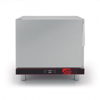 Four de remise et maintien en température - Devis sur Techni-Contact.com - 2