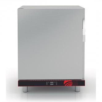 Four de remise et maintien en température - Devis sur Techni-Contact.com - 3