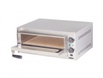 Four électrique 1 pizza - Devis sur Techni-Contact.com - 1