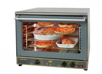 Four électrique pour boulangerie - Devis sur Techni-Contact.com - 2