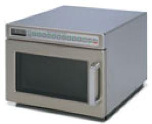 Four micro-ondes à touches - Devis sur Techni-Contact.com - 1