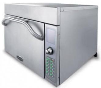 Four micro-ondes combiné 360 programmes de cuisson - Devis sur Techni-Contact.com - 1
