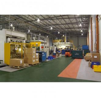 Fourniture et pose revêtement de sol industriel - Devis sur Techni-Contact.com - 3