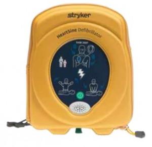 Défibrillateur cardiaque - Devis sur Techni-Contact.com - 4