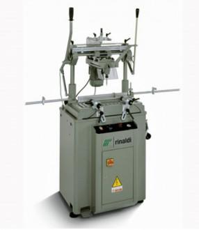 Fraiseuse à copier 310 mm - Devis sur Techni-Contact.com - 1