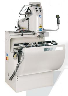 Fraiseuse à copier avec copieur pneumatique - Devis sur Techni-Contact.com - 1