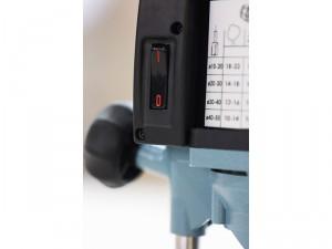 Fraiseuse manuelle - Devis sur Techni-Contact.com - 5