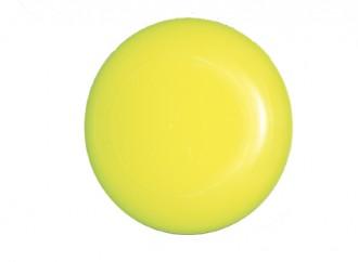 Frisbee d'entraînement pour activité scolaire - Devis sur Techni-Contact.com - 1