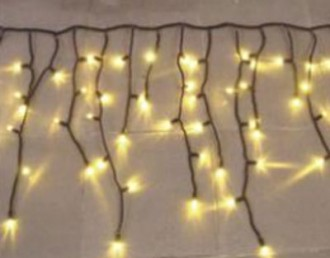 Frise lumineuse décorative - Devis sur Techni-Contact.com - 3