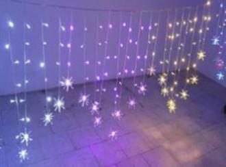 Frise lumineuse décorative - Devis sur Techni-Contact.com - 4