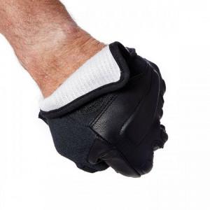 Gant anti agression par couteau - Devis sur Techni-Contact.com - 1