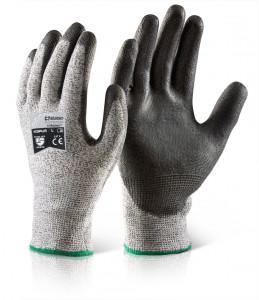 Gant anticoupure - Devis sur Techni-Contact.com - 1