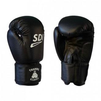 Gant de boxe training - Devis sur Techni-Contact.com - 1