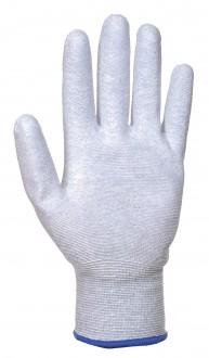 Gant de manutention en nylon - Devis sur Techni-Contact.com - 1