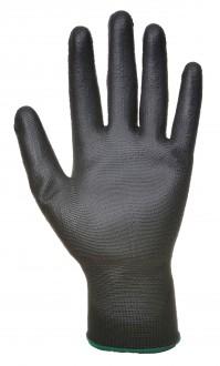 Gant de manutention en nylon - Devis sur Techni-Contact.com - 3