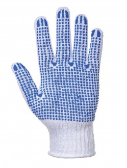 Gant de manutention tricoté - Devis sur Techni-Contact.com - 1