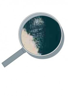 Gant de protection dos aéré - Devis sur Techni-Contact.com - 2