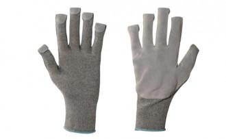 Gant de protection fil de verre - Devis sur Techni-Contact.com - 1
