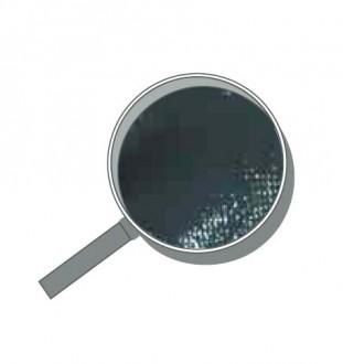 Gant manutention nitrile gris - Devis sur Techni-Contact.com - 2