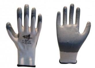 Gant manutention nylon - Devis sur Techni-Contact.com - 1