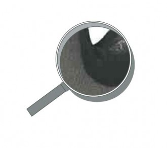 Gant manutention nylon - Devis sur Techni-Contact.com - 2