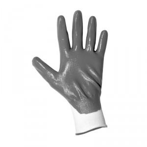 Gant manutention - Devis sur Techni-Contact.com - 1