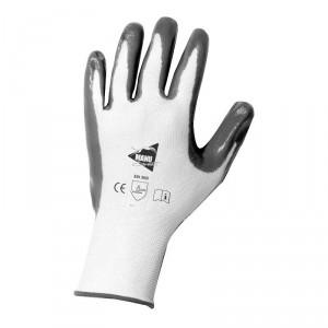 Gant manutention - Devis sur Techni-Contact.com - 2
