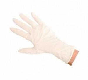 Gants médicaux de protection en latex (1000 gants) - Devis sur Techni-Contact.com - 1