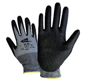 Gant protection anti-coupure - Devis sur Techni-Contact.com - 1