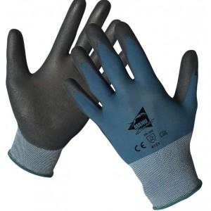 Gant de protection de protection thermique - Devis sur Techni-Contact.com - 2