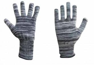 Gant tricoté fibre de verre - Devis sur Techni-Contact.com - 1