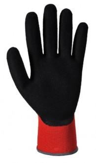 Gants anti-coupure sans couture - Devis sur Techni-Contact.com - 2