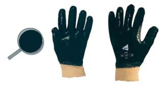 Gants de protection Taille 9 à 10 - Devis sur Techni-Contact.com - 1