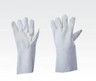 Gants de soudure - Devis sur Techni-Contact.com - 1