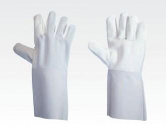Gants de soudure - Devis sur Techni-Contact.com - 2