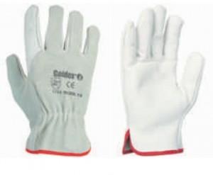 Gants pour docker - Devis sur Techni-Contact.com - 1