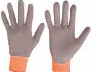 Gants trico nylon - Devis sur Techni-Contact.com - 1