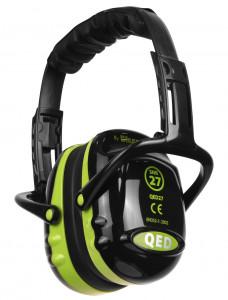 Garde-oreille - Devis sur Techni-Contact.com - 1