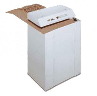 Gaufreur de carton - Devis sur Techni-Contact.com - 3