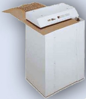 Gaufreur de carton professionnel - Devis sur Techni-Contact.com - 3
