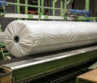 Gazon synthétique pour rénovation terrain padel - Devis sur Techni-Contact.com - 8