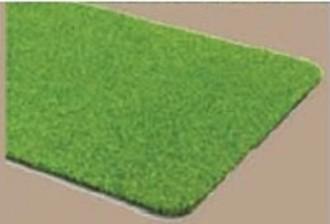 Gazon synthétique pour terrain mini golf - Devis sur Techni-Contact.com - 1