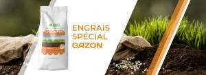 Engrais MINISEASON 4M - Devis sur Techni-Contact.com - 2
