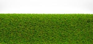 Gazon synthétique terrasse 27 cm - Devis sur Techni-Contact.com - 4