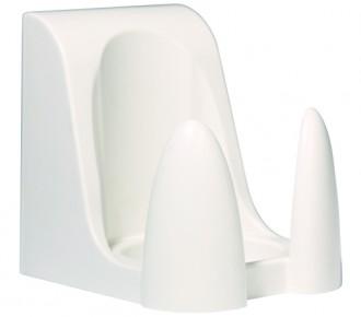Gel désinfectant mains hydroalcoolique - Devis sur Techni-Contact.com - 3