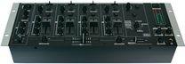 Gemini console de mixage MM 4000 - Devis sur Techni-Contact.com - 1