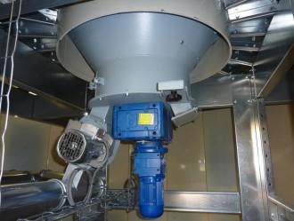 Générateur à air chaud à bois - Devis sur Techni-Contact.com - 5