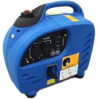 Générateur à essence portable - Devis sur Techni-Contact.com - 1